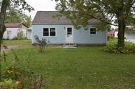 13068 Cleveland Road Sw Pataskala OH, 43062