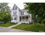 49 Chester St Watertown MA, 02472