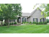 14103 Mohawk Road Leawood KS, 66224