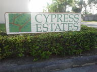 521 Cypress Way W Palm Springs FL, 33406