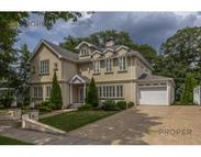 6 Intervale Road Chestnut Hill MA, 02467