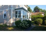 2546 Acushnet Ave New Bedford MA, 02745