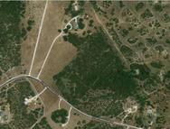 #9 Green Meadow Drive Glen Rose TX, 76043