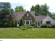 512 Welsh Rd Huntingdon Valley PA, 19006