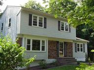 4 Stenger Court Wappingers Falls NY, 12590