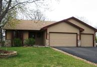 13871 Nw Vale St Andover MN, 55304