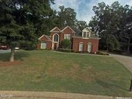 Address Not Disclosed Norcross GA, 30092