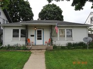Address Not Disclosed Rockford IL, 61101