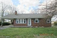 Address Not Disclosed Hagerstown MD, 21740