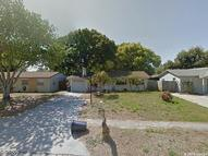 Address Not Disclosed Seminole FL, 33777