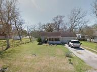 Address Not Disclosed Clute TX, 77531