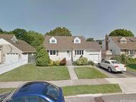 Address Not Disclosed West Babylon NY, 11704