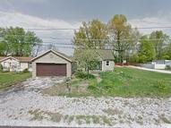 Address Not Disclosed Evansville IN, 47710