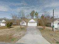 Address Not Disclosed Salisbury NC, 28146