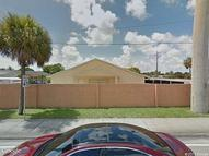 Address Not Disclosed Miami Gardens FL, 33055