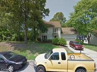 Address Not Disclosed Greensboro NC, 27406