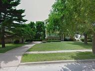 Address Not Disclosed Des Moines IA, 50321