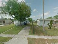 Address Not Disclosed Corpus Christi TX, 78417