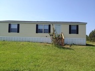 Address Not Disclosed Brooksville MS, 39739
