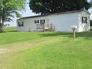 Address Not Disclosed Crossville IL, 62827