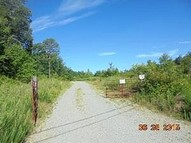 Address Not Disclosed Marion NC, 28752