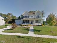 Address Not Disclosed Church Hill MD, 21623