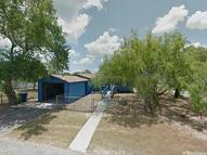 Address Not Disclosed Bishop TX, 78343