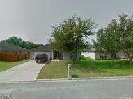 Address Not Disclosed Alamo TX, 78516