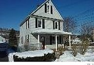 Address Not Disclosed Elmsford NY, 10523