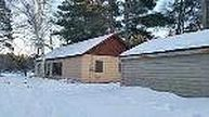 Address Not Disclosed Pine River MN, 56474