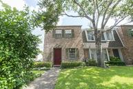 6334 Chevy Chase Dr #17 Houston TX, 77057