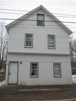10 River St Livingston Manor NY, 12758