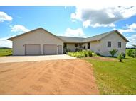 12151 97th Street Milaca MN, 56353