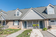 3215 Trace Court Knoxville TN, 37912