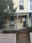 421 S. Laurel St Richmond VA, 23220