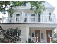 8 Electric Ave Somerville MA, 02144