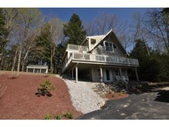 49 Fox Run Bristol NH, 03222