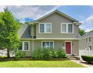 219 Forest St Winchester MA, 01890