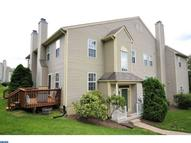803 Dilworth Ln Collegeville PA, 19426