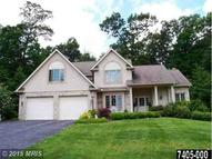 2017 Parkview Drive Red Lion PA, 17356