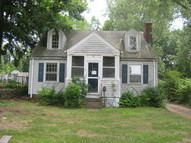 60 Silver St Middletown CT, 06457