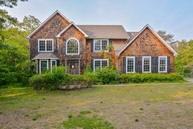 7 Carters Rd East Quogue NY, 11942
