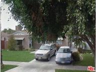 16227 Virginia Ave Paramount CA, 90723