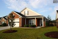 128 Travertine Crossing Lexington SC, 29072
