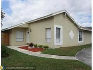 8221 Sw 4th Ct North Lauderdale FL, 33068