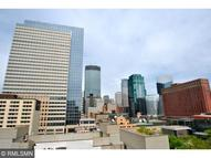1200 Nicollet Mall 908 Minneapolis MN, 55403