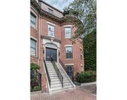 61 Dartmouth Street #1 Boston MA, 02116