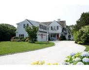 19 Bass River Pkwy South Yarmouth MA, 02664