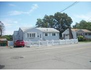44 O'Callaghan Way Lynn MA, 01905