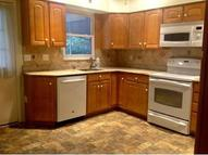 24 Valley Forge Drive Whiting NJ, 08759